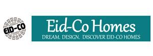 EidCoHomes