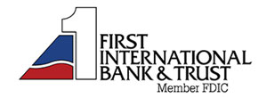 FirstInternational