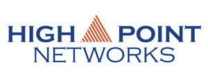 HighPointNetworks