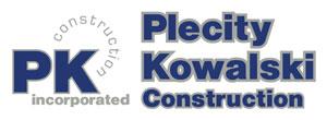 PKConstruction