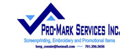 ProMarkServices11