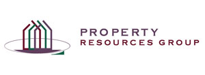 PropertyResourceGroup