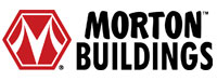 MortonBuildings200x75