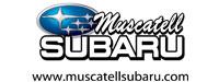 MuscatellSubaru200x75