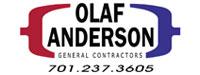OlafAnderson200x75